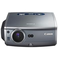 Proiettore XEED WUX10 Mark II LCOS WUXGA FULL HD 3200 ANSI lm contrasto 1000:1 HDMI