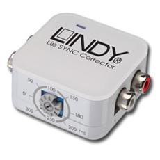 Lip Sync-Box