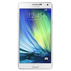 Pellicola in Vetro Temperato per Samsung Galaxy A8