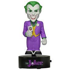 Joker Body Knocker Dondolone