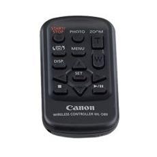 Telecomando * Serie Hf-m5xx Wl-dc89
