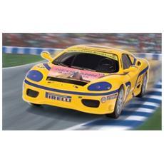 Slot 1:32 Auto Ferrari 360 Walchhofer RV7139