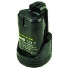 Power Tool Battery 10.8v 1500mAh