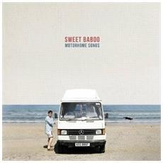 Sweet Baboo - Motorhome Songs