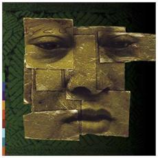 Nusrat Fateh Ali Khan - Dust To Gold