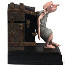 Fermalibri Dobby Harry Potter Bookend 19 Cm