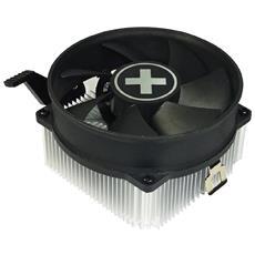 Dissipatore CPU A200 per Socket AMD AM4 / FM1 / AM3 / AM2 / AM2+ / 940+ / 939+ / 754