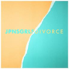 Jpnsgrls - Divorce