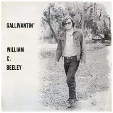 Will Beeley - Gallivantin