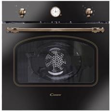 CANDY - Forno Elettrico da Incasso FCC604GH Ventilato...