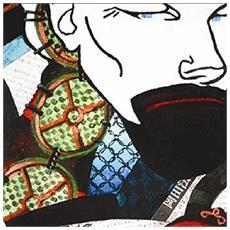 Wishbone Ash - Bona Fide