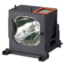 Lamp / Spare f VPLVW40/50/60