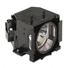 Lampada per Proiettore 200 W V13H010L30