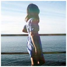 Seapony - Go With Me