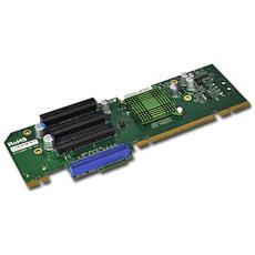 RSC-R2UU-UA3E8+ scheda di interfaccia e adattatore