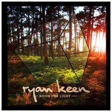 Ryan Keen - Room For Light