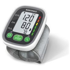 Systo Monitor 100