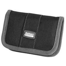 Multi Card custodia Mini nero / grigio 49916