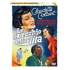 Dvd Specchio Della Vita (lo) (1934)