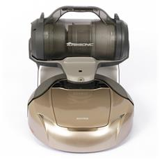 ECOVACS - Deebot D77 Robot Aspirapolvere