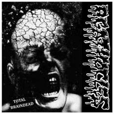 "Disorder / Agathocles - Split (10"")"