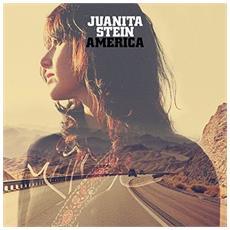 Juanita Stein - America
