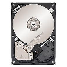 """Hard Disk Interno Pipeline HD 1 TB Sata II 3 Gbit / s 3.5"""" Buffer 64 Mb 5900 Rpm"""
