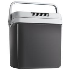 Tristar KB-7526 frigorifero portatile elettrico capacità 24 litri