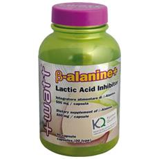 Beta-alanine+ 90 cps neutro