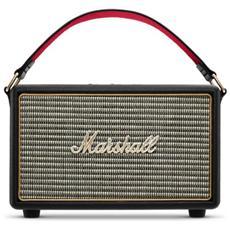 Speaker Audio Kilburn Bluetooth 15 W