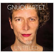 Gnu Quartet - Untitled