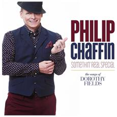 Philip Chaffin - Somethin Real Special