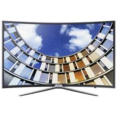 """TV LED Full HD 55"""" UE55M6320 Smart TV"""