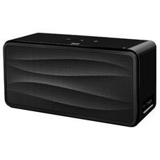 "Onbeat-500, 2.1, Incasso, 5,08 cm (2"") , 13W, Senza fili, Bluetooth"