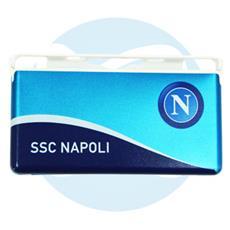 DSL-MC-SCN Cover Blu custodia per cellulare