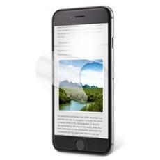 Pellicola Protettiva Anti Riflesso per Apple iPhone 6