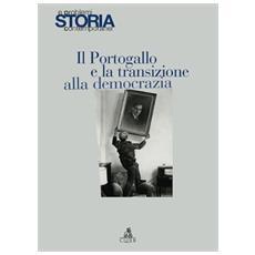 Storia e problemi contemporanei. Vol. 54
