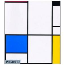 Mondrian. Ediz. inglese