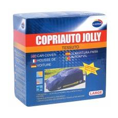 Jolly copriauto large