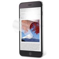 Filtro Anti-Riflessivo per iPhone 6 PlusTrasparente