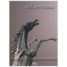 Alfiero Nena