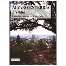 L'India. Una guida culturale per il viaggiatore