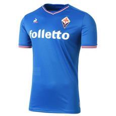 Fiorentina Maillot Pro With Sp Ss Maglia Acf Taglia M