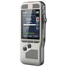 """DPM7270, 700 h, QP, SP, DSS, MP3, PCM, TFT, 320 x 240 Pixels, 6,096 cm (2.400"""")"""