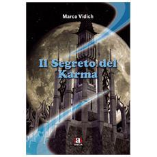 Il segreto del karma