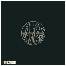 "Method (The) - Art Gallery / The Gatekeeper & I (7"")"