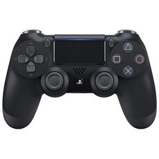 SONY - PS4 - Controller Dualshock 4 V2 Black New Wireless