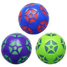 Palla Calcio Reactorz Luminosa 6038062