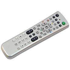 Telecomando Universale 860 Intelligente Sat Digitale Terrestre Tv Dvb-t Satellite 4 Dispositivi Televisore Multi Controllo