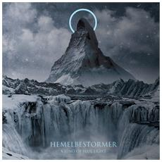 Hemelbestormer - A Ring Of Blue Light (2 Lp) - Disponibile dal 30/03/2018